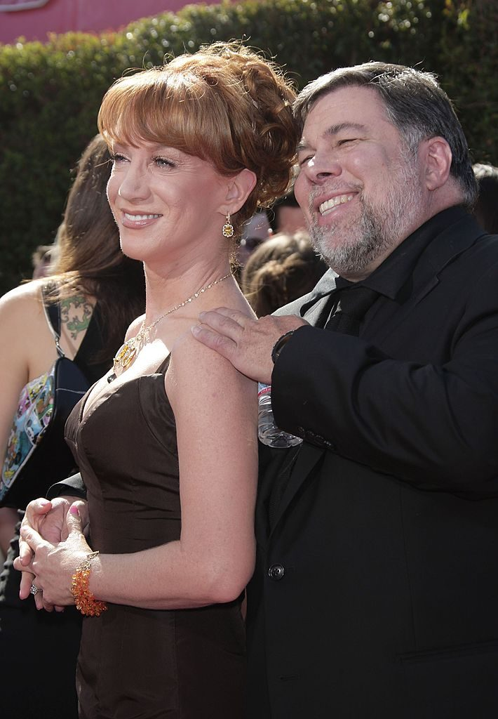 kathy griffin wiki  what did kathy griffin say  why was