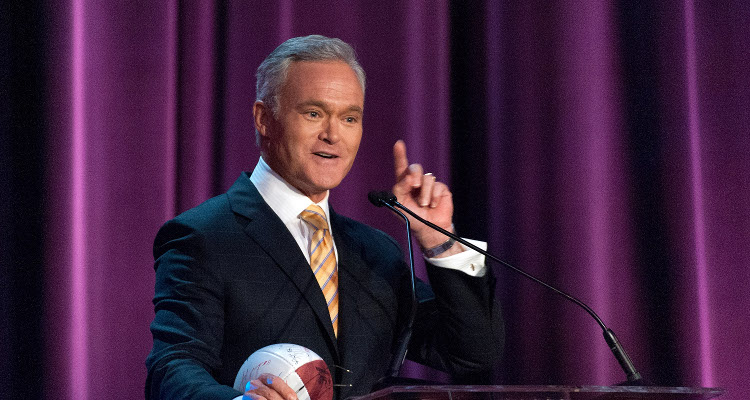 scott pelley fired