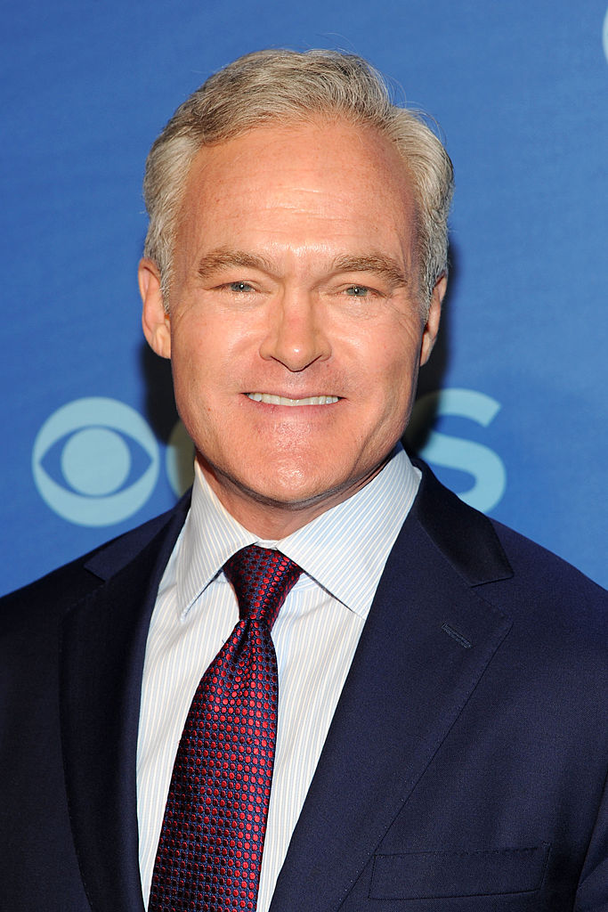 scott pelley out