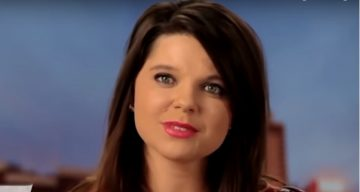 Amy Duggar Wiki