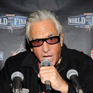 About The Former Er From Storage Wars Take A Look At Barry Weiss Net Worth And More Right Here