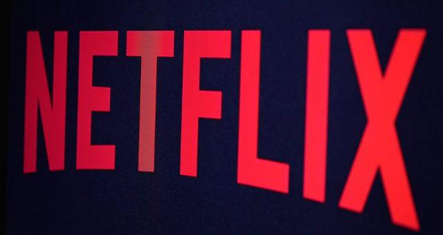 Best on Netflix June 2017