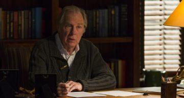 Better Call Saul Season 4 Release Date