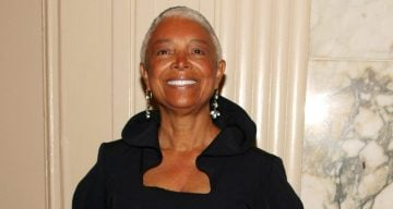 Camille Cosby Wiki