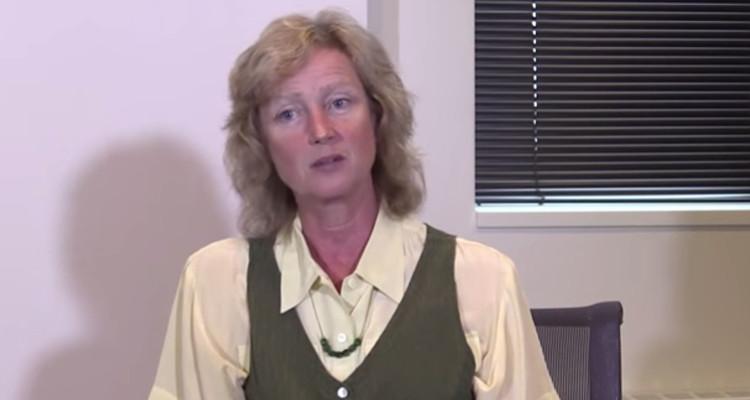 Deborah Swackhamer Wiki