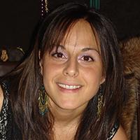 Brawadis' Girlfriend Jackie Figueroa