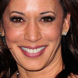 Kamala Harris Wiki Age Husband Parents Net Worth Education Facts To Know