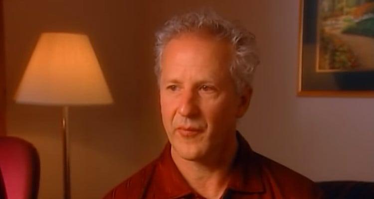 Keith Thibodeaux Wiki