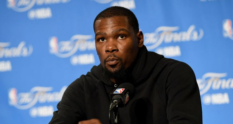 Kevin Durant Wiki