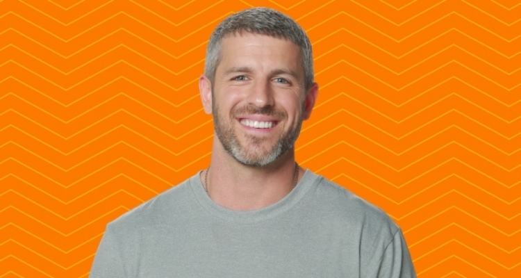 Matthew Clines, Big Brother 19