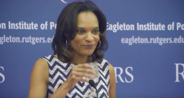 Nia Malika Henderson Wiki: Age, Husband, Parents, & Facts to
