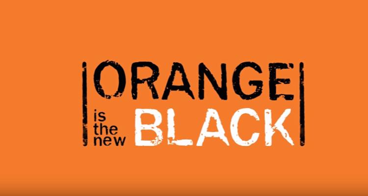 Sesame Street's 'Orange Is The New Black' Parody Is Legendary