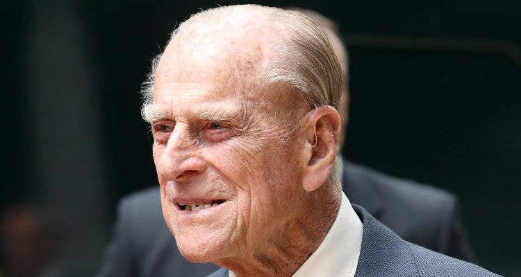 prince philip - photo #50