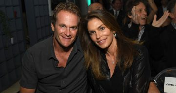 Who is Rande Gerber? Wiki, Wife, Net Worth & 3 Facts to Know