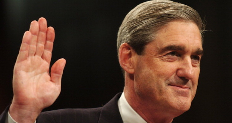 Special prosecutor Mueller boosts his team for US Russian investigation