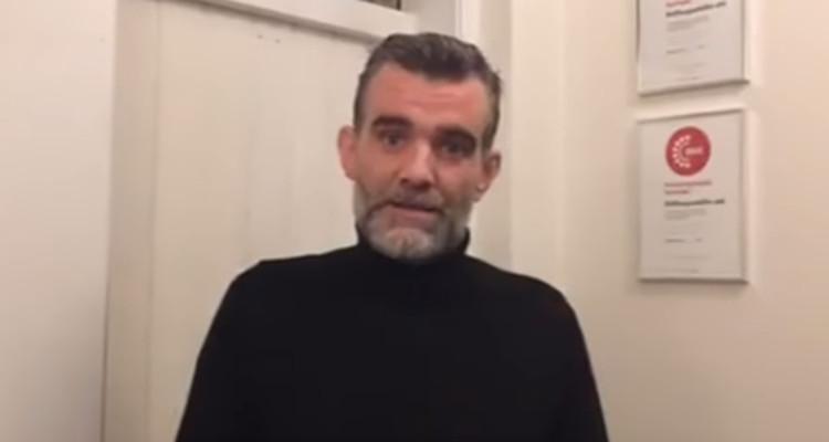 Stefan Karl Wiki
