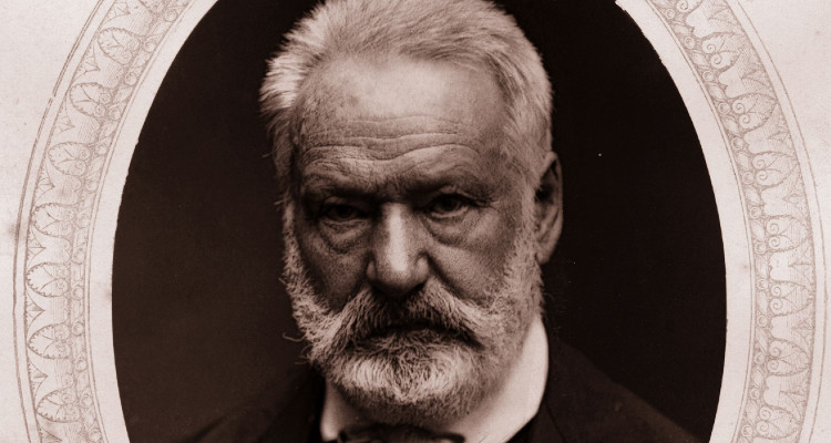 Victor Hugo Wiki