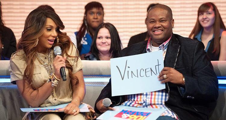 Vincent Herbert Wiki