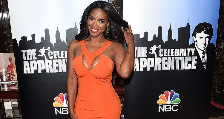 Marc Daly S Wiki Facts About Kenya Moore S Husband You Need To Know