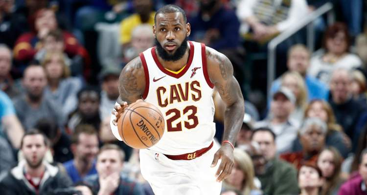 best authentic c64c6 6c589 lebron james net worth