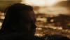"""Game of Thrones"" Season 7 Episode 2 Breakdown"