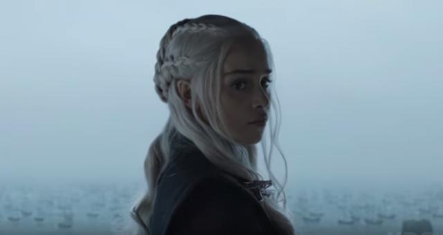 """Game of Thrones"" Season 7 Episode 2 Spoilers"