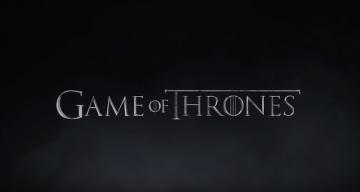"Stream ""Game of Thrones"" Online"