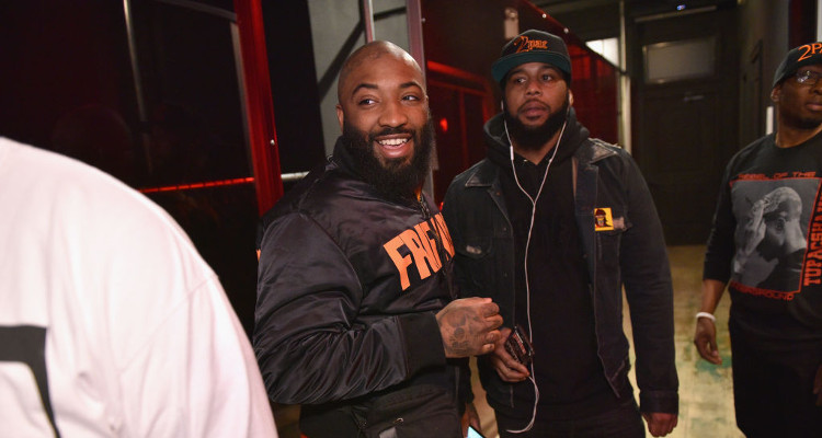 Video leaks of rapper A$AP Bari's alleged sexual assault