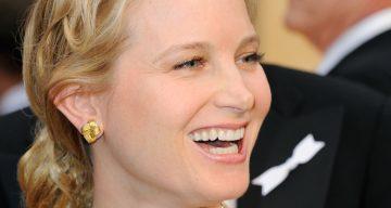Bridget Fonda Wiki