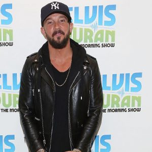 Carl Lentz Wiki Age Wife Facts To Know