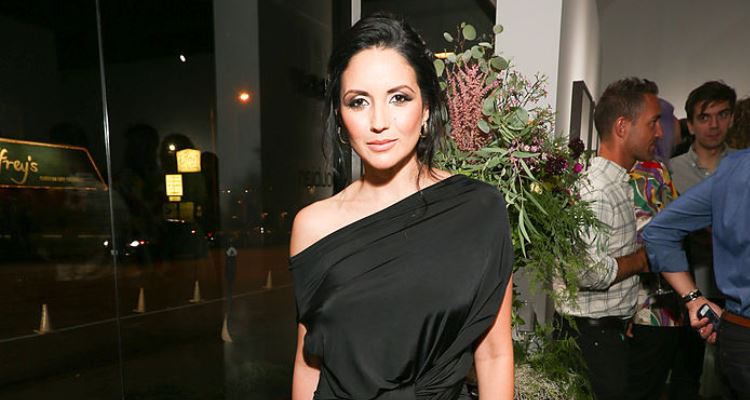 Cindy Vela