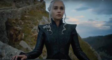 Game of Thrones Season 7 Episode 2 Recap