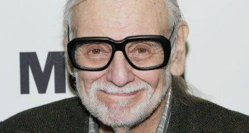 George Romero Wiki