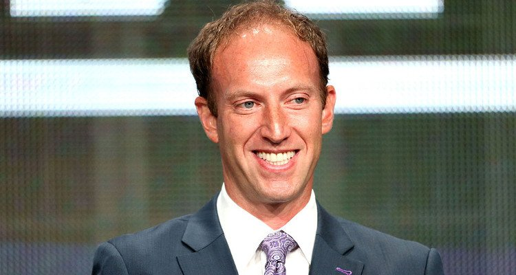 Jamie Horowitz Wiki