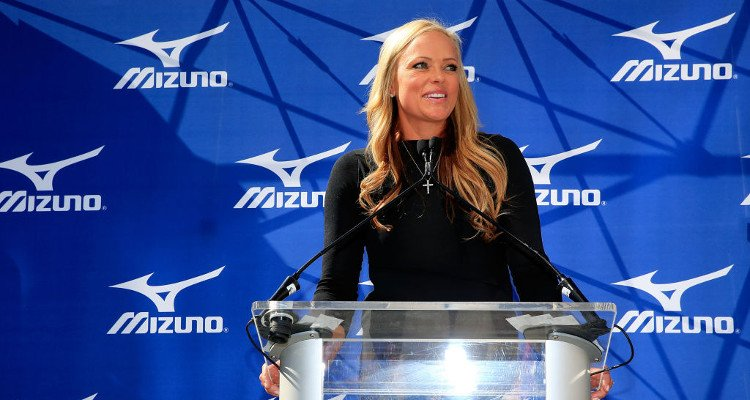 Jennie Finch Wiki