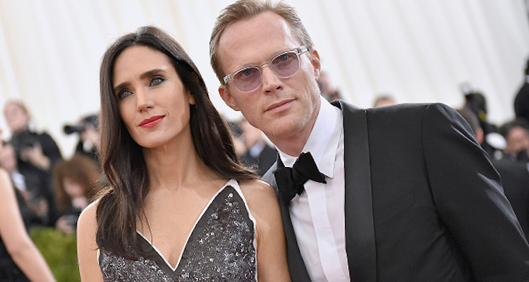 Image result for jennifer connelly paul bettany images