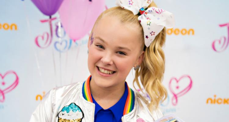 Jojo Siwa Dating