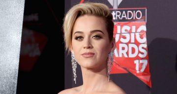 Katy Perry Hot Pics