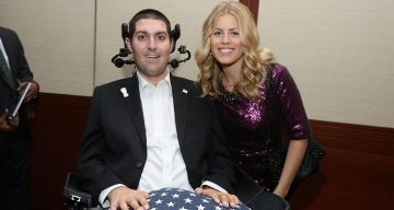 Pete Frates Wiki