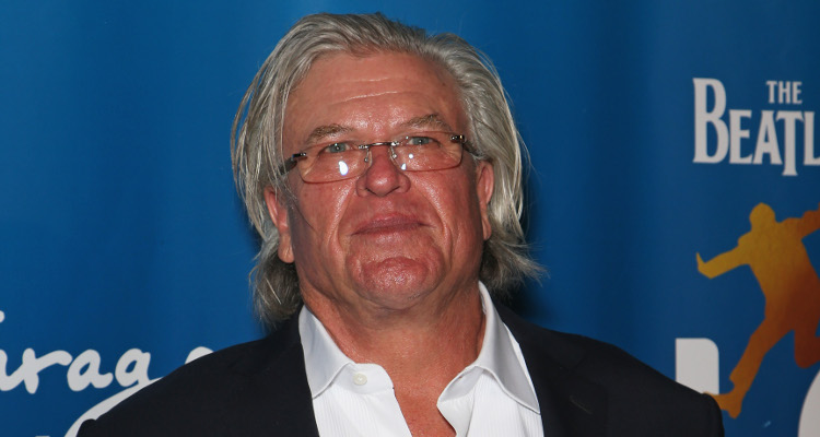 ron-white-and-wife-pictures