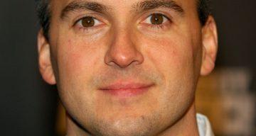 Shane McMahon Wiki