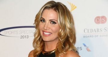 Willa Ford Wiki Age Net Worth Instagram Husband Facts To Know
