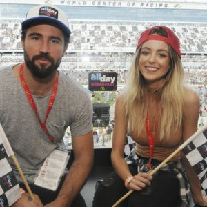 who dating brody jenner The last time we heard from brody jenner, he was saying goodbye to kristen cavallari on the series finale of the hills, dating canadian.