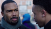 """Power"" Recap"
