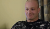 Chris Cantwell