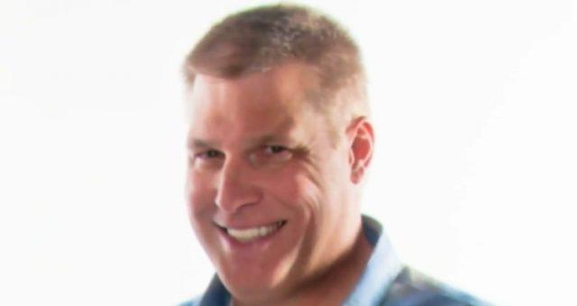David Mueller Wiki