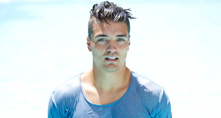 Dean Unglert From Bachelor In Paradise Wiki Everything You Need