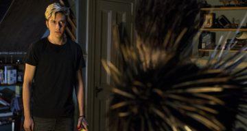 Netflix S Death Note Release Date When Is Death Note
