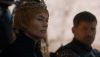 Game of Thrones S.7 E.7 Trailer