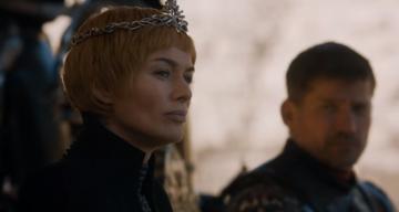 Game of Thrones S.7 E.7 Trailer